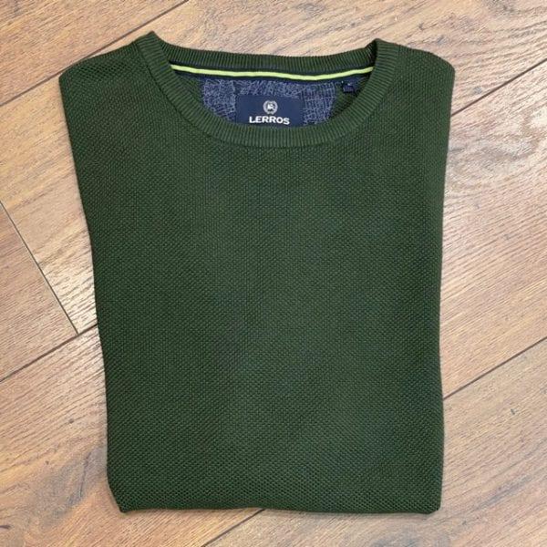 Lerros 2085001 Green