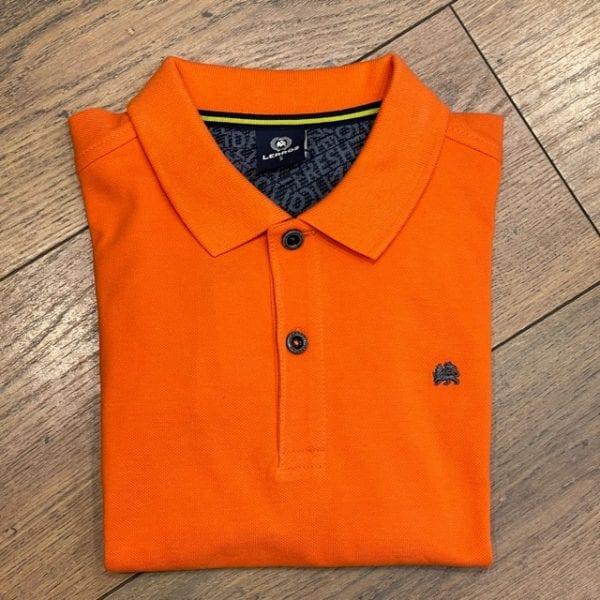 Lerros 2023200 Oranje
