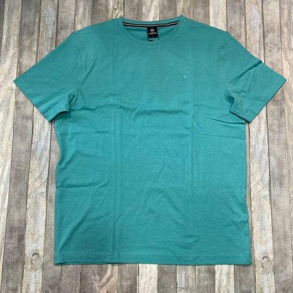 Lerros 20D3000 Mint Blue