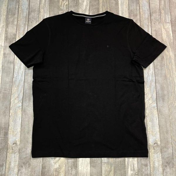 Lerros 2003000 Black