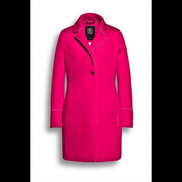 Reset Dames Nova Hot Pink
